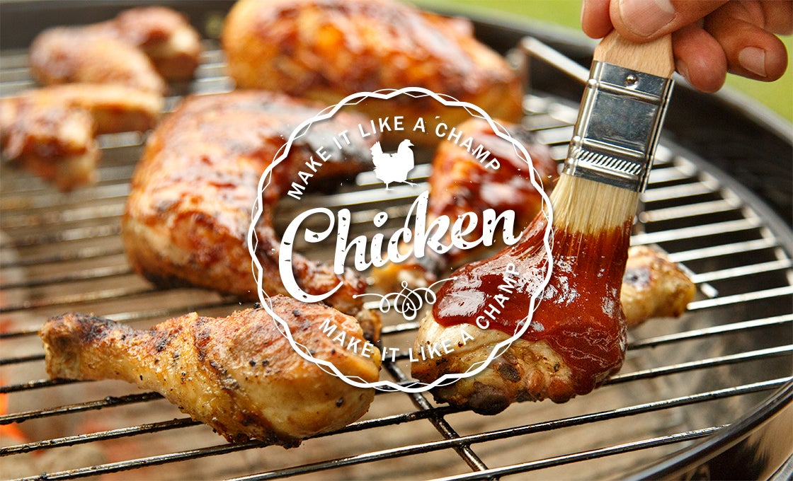 kfd-howtochickenpieces-CHICKEN_BREASTS_(BONELESS)_3_0172