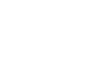 Start The Fire: Kingsford