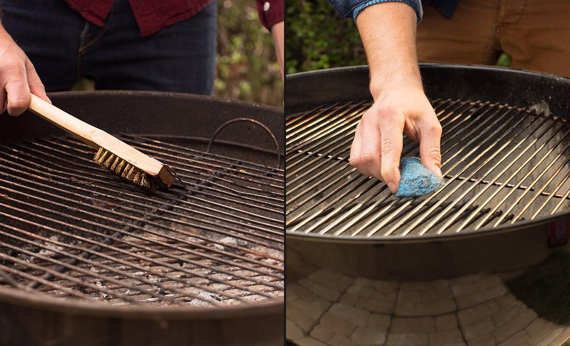 kfd-[Preparing_Your_Grill]-[Preparing_Grill_Process]