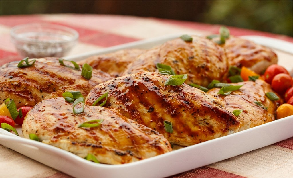 kfd-howtochickenbreasts-Chicken_Breasts_4_0513