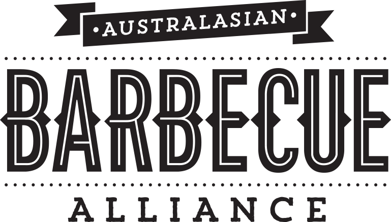 Australasian Barbecue Alliance
