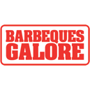 Barbeques Galore1