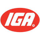 IGA Supermarkets1