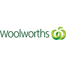 Woolworths Supermarkets1